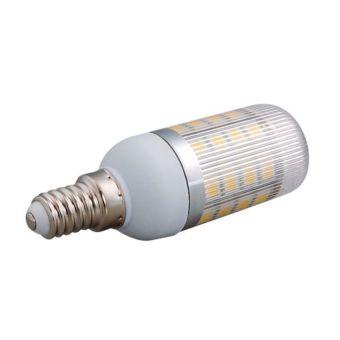 HKS LED Striped Corn Shaped Light 5W (White) (Intl) - picture 2