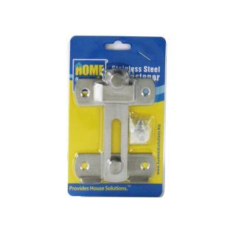 HOMEAID Stainless Steel Fastener - 2
