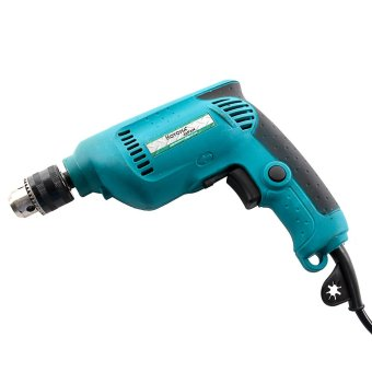 Hoyoma Japan Heavy Duty Impact Drill 450W