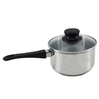 Ikea ANNONS 5-piece cookware set - 3