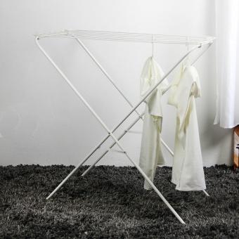 Ikea Jall Drying Rack Indoor/Outdoor