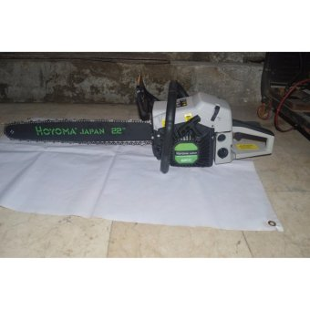 Petrol Chain Saw Price Philippines