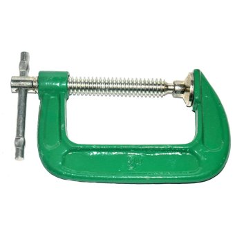 G Clamp Size 3 Price Philippines