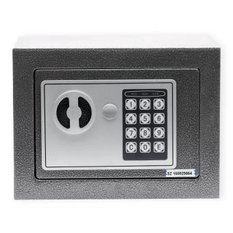 Ace Hardware Small Electronic Safe Price Philippines