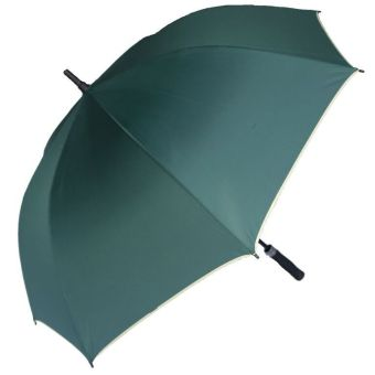 Medc MG184VC High Quality Golf Umbrella (Moss Green) Price Philippines