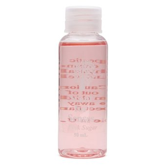 Harga Scent for Senses Aroma Oil 50ml (Pink Sugar)