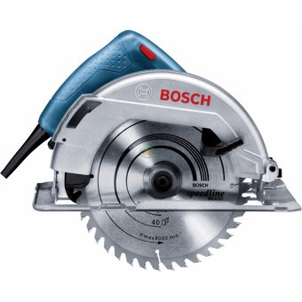 Harga Bosch GKS 7000 Circular Saw 7-1/4 inches