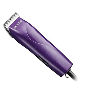 Harga Andis 21420 Pro-Animal Detachable Ceramic Blade Clipper Kit