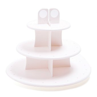 Cake Pop and Cupcake Stand Price Philippines
