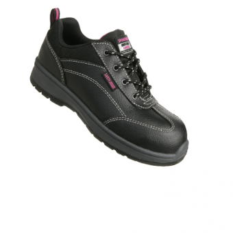 Harga Safety Shoes for girls/ladies (Jogger Best Girl)