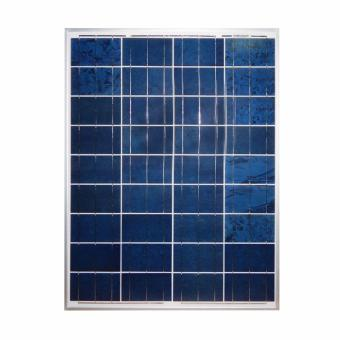 CD-R King Solar Quest 100W Solar Panel SOL-MV-004-LYE Price Philippines