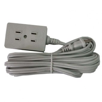 Oryx Extension Cord Bhw002 2 Socket 5 Meter Price Philippines