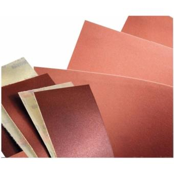 SIA Sandpaper Wet/Dry 1913 Grit2500 (15pcs)  Price Philippines