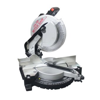 "JIFA Circular Miter Saw 12"" with Blade and Base Price Philippines"