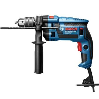 Harga Bosch GSB 16 RE Impact Drill Carton