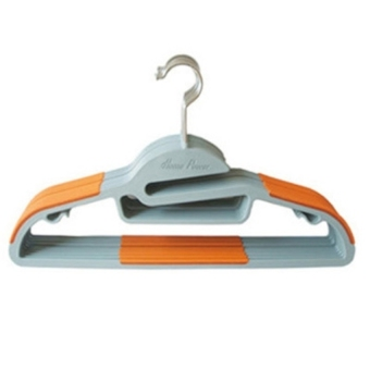 Harga HKS Drying Racks (Orange) (Intl)
