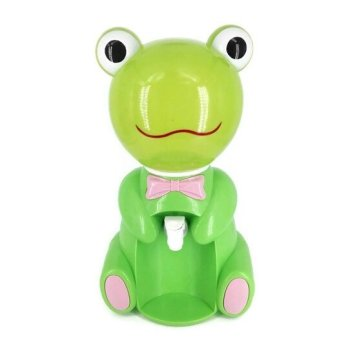 Harga Frog Water Dispenser (1.5 L capacity)
