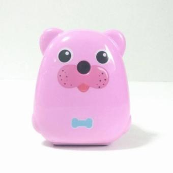 Harga Pencil Sharpeners with design