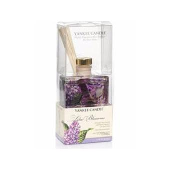 Yankee Candle Reed Diffuser - Mini Lilac Blossom Price Philippines