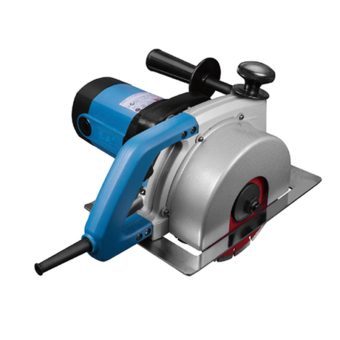 1900w Dual Saw Blade Electric Groove Cutter 2pcs Saw Blade Groove Machine For Wall 180mm Two Saw Marble Cutter - intl Price Philippines