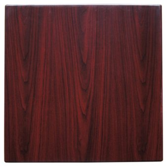 SUMOtop STCH60S Cherry Commercial Table Top Furniture Price Philippines