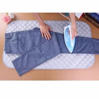 Ironing Mat Heat Insulation Price Philippines