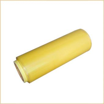 "Generic Cling Food Wrap - Plastic, 15"" x 500m, 1 roll Price Philippines"