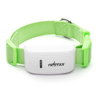 Smart Alarm GPS Tracker Pet Phone Finder GPS Locator