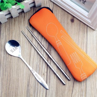 BTS Kpop Album Bangtan Boys V Suga K pop Jungkook Jimin Jhope J-hope Jin K-POP Album Korean Chinese Japanese Chopsticks Spoon Set - intl Price Philippines