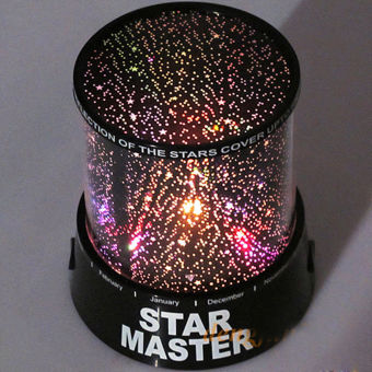 Harga JOOX STAR Projector Children Lamp Sensory lighting Stars & Night Light