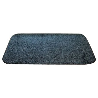Matgic Mat (Black) Price Philippines