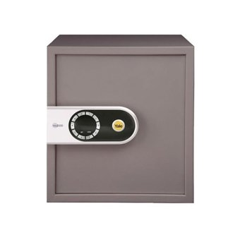 Yale Elite Digital Safe (Large) Price Philippines