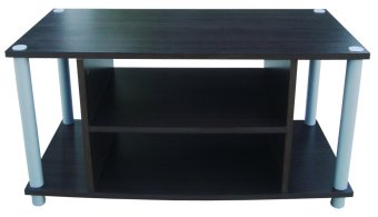 Harga PCTV1803 Open TV Rack