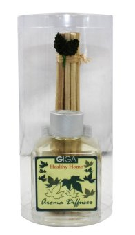 Giga Healthy Home Aroma Diffuser 140 ml Price Philippines