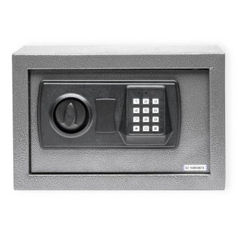 Ace Hardware Medium Electronic Safe Price Philippines