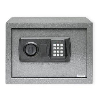 Ace Hardware Large Electronic Safe Price Philippines