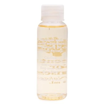 Harga Scent for Senses Aroma Oil 50ml (Butt Naked)