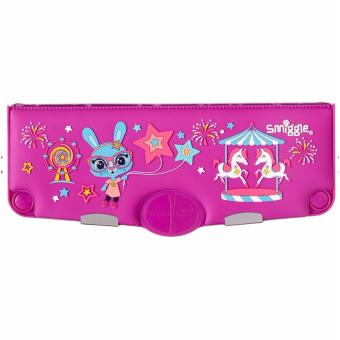 Harga smiggle.yay pop out pcase