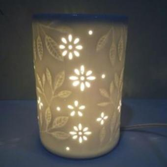 Surebright Aroma/Scent Diffuser and Burner 3 Price Philippines