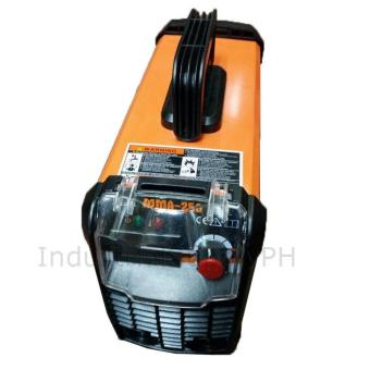Mitsushi MMA-250 Inverter DC ARC Welding Machine Price Philippines