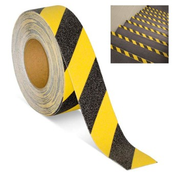 Harga Safety Non Skid Proof Tape