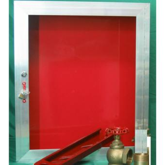 50ft Fire Hose Cabinet Set Price Philippines