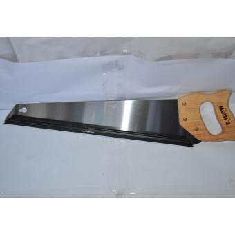 Wood Hand Saw Price Philippines