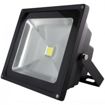 Harga FSL LED Flood Light 50W (Daylight)
