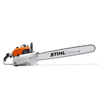 Petrol Chain Saw 36inch Price Philippines