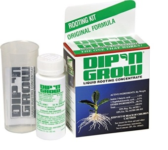 Harga 2-Ounce Dip 'N Grow Rooting Hormone