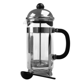 Harga BonJour 53346 Monet 12-cups French Press Stainless Steel