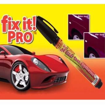 Harga Fix It Pro