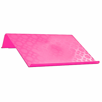 IKEA Brada Laptop Support (Pink) Price Philippines