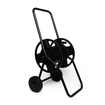 Ace Hose Reel with Wheels Price Philippines